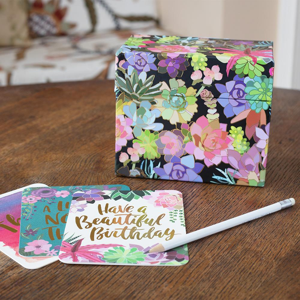 All Occasion Greeting Cards Isabella Catalog